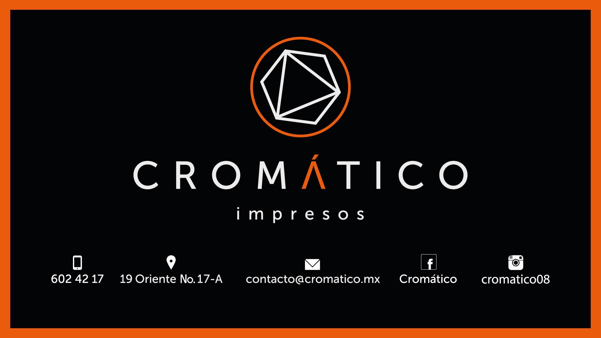 Imprenta Puebla